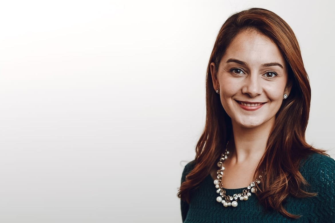 Image of Stacia Casillo , PsyD, Psychologist - Director, New York Office