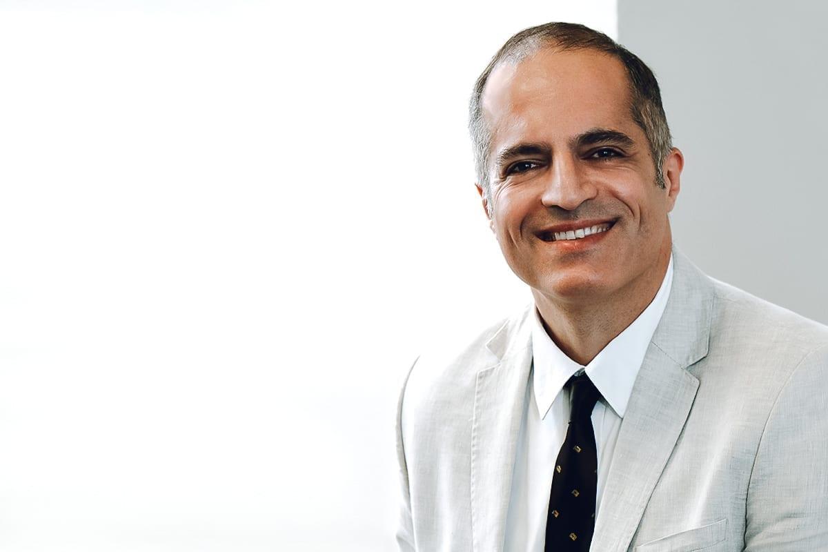 Makon Fardis , PhD