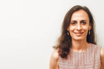 Image of Gayle Goren , MD Psychiatrist