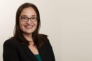Jennifer Bernstein , MD