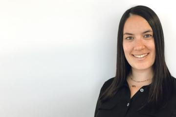 Image of Hannah Meister , PsyD Psychologist