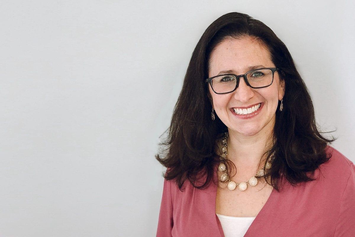 Melissa Monson , MD