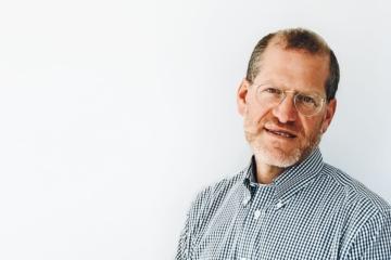 Image of Daniel Pine , MD Psychiatrist