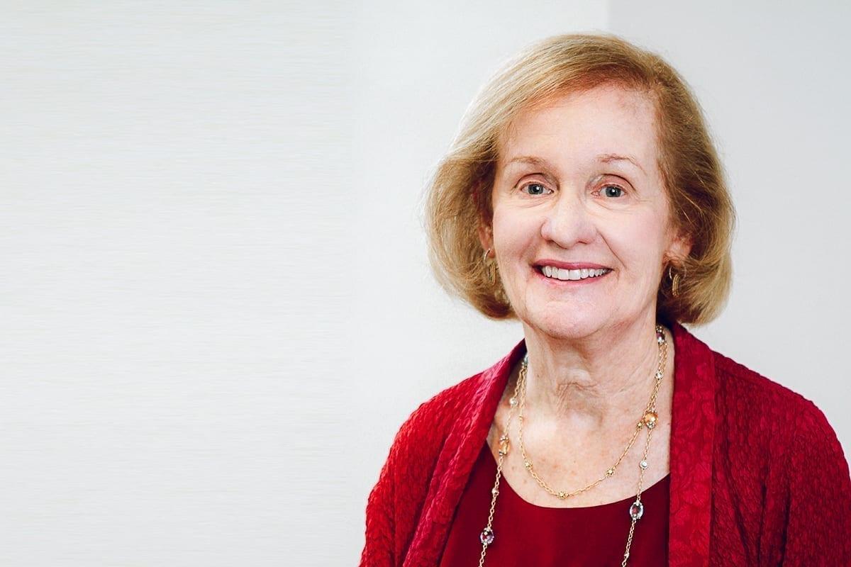 Joyce Robbins , LCSW