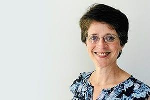Leslie Rokoske , MD