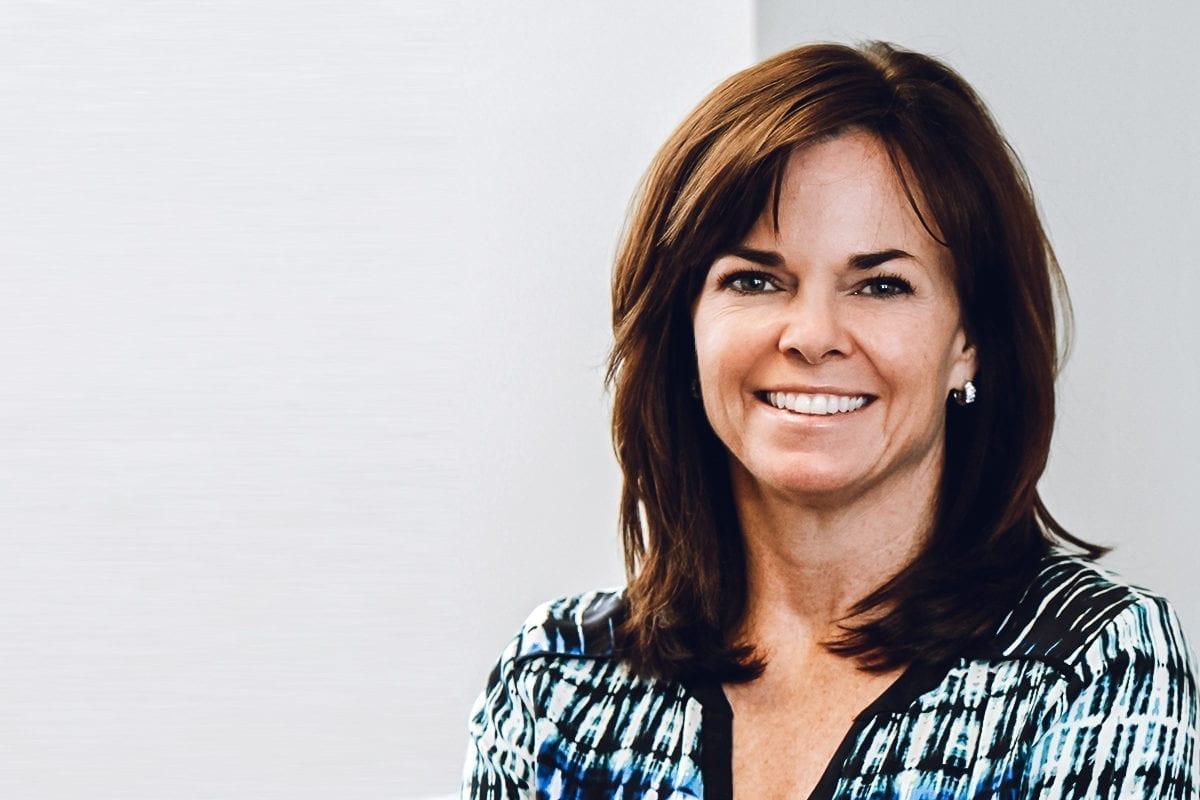Mary E. (Beth) Salcedo , MD