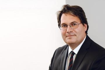 Image of Enrico Suardi , MD Psychiatrist