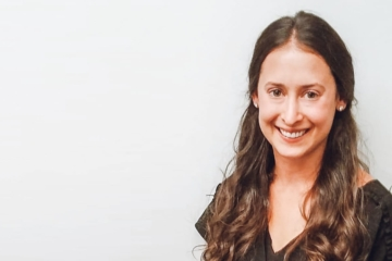 Image of Bianca Lerer , LMHC Psychotherapist