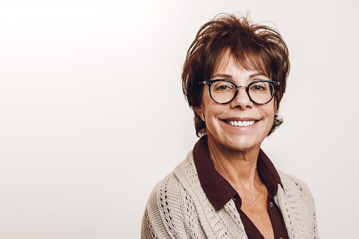 Barbra Waldfogel , LCSW
