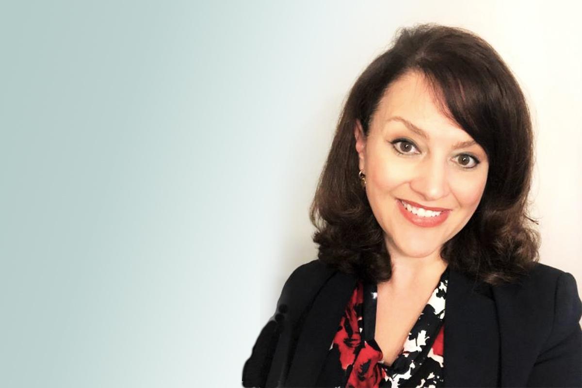 Erika Olander, MD, MS