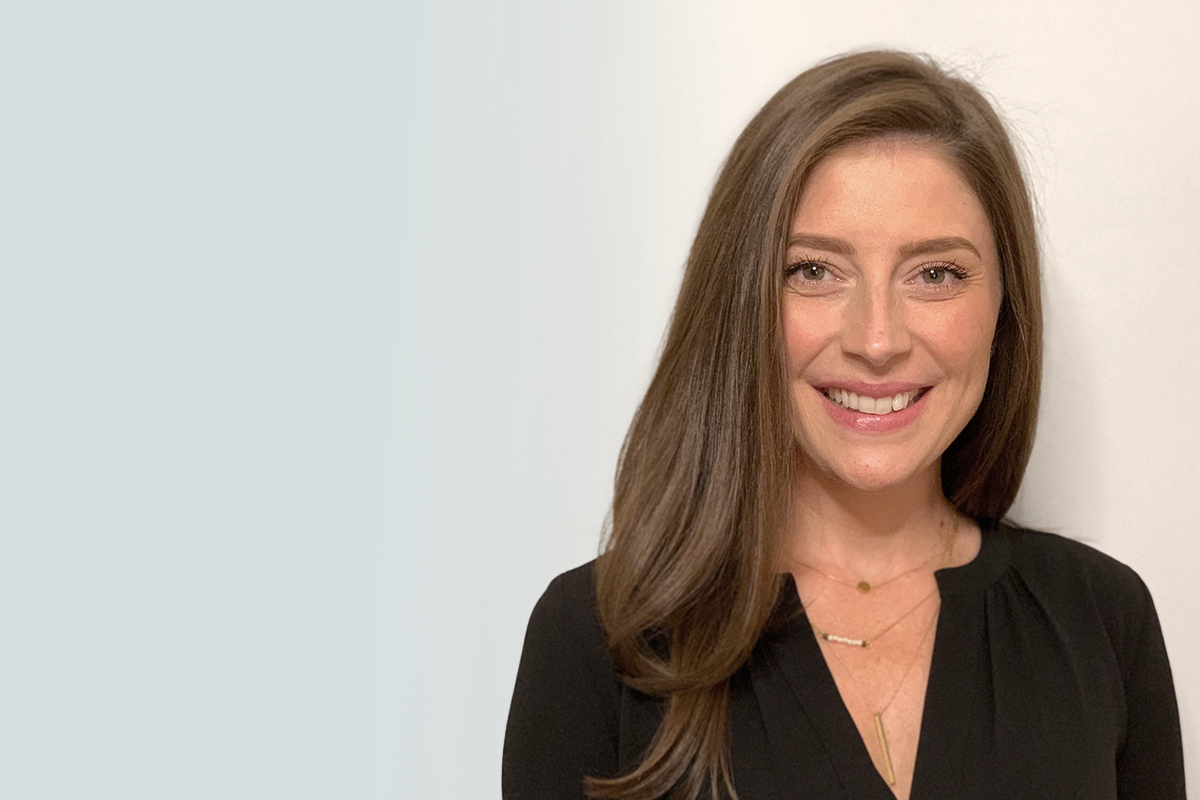 Kali Rowe, PhD