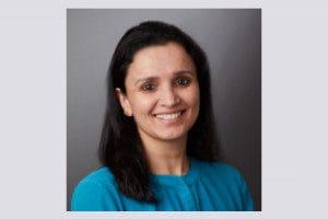 Kshamta Joshi , MD