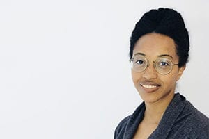 Kristine Goins , MD