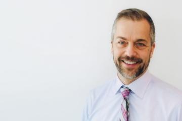 Image of John Palmieri , MD Psychiatrist
