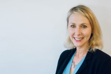 Image of Stephanie Posner , JD, PsyD Psychologist