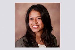 Ruchi Shah , MD