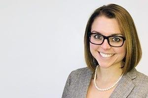 Chelsea Eckhouse , PhD