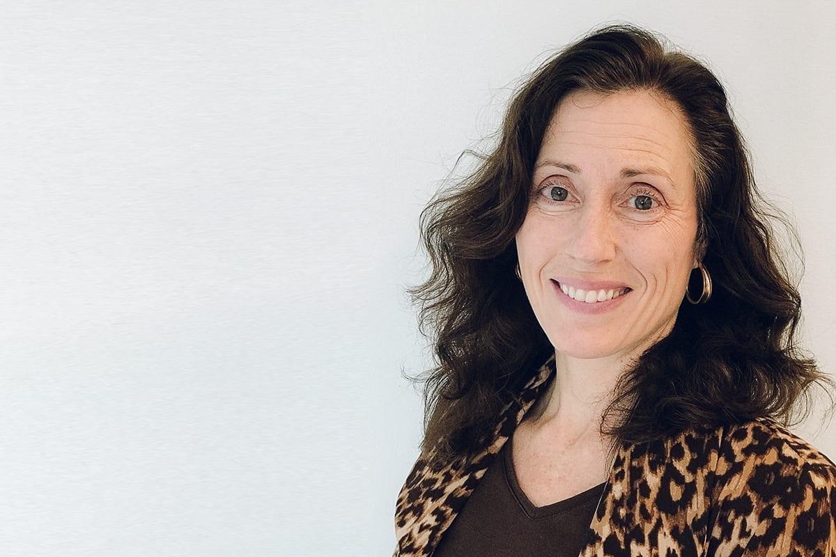 Teri Brooks, Ph.D., BCBA