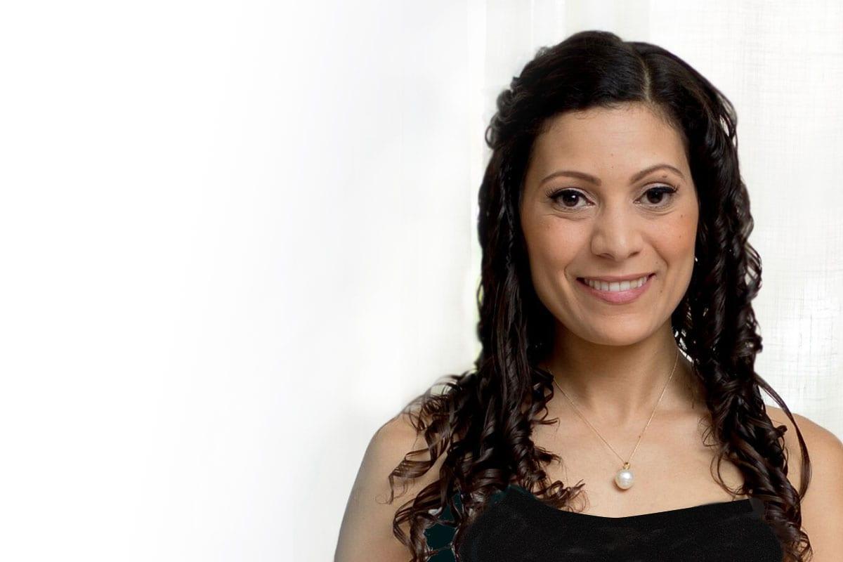 Amy Bissada, DO