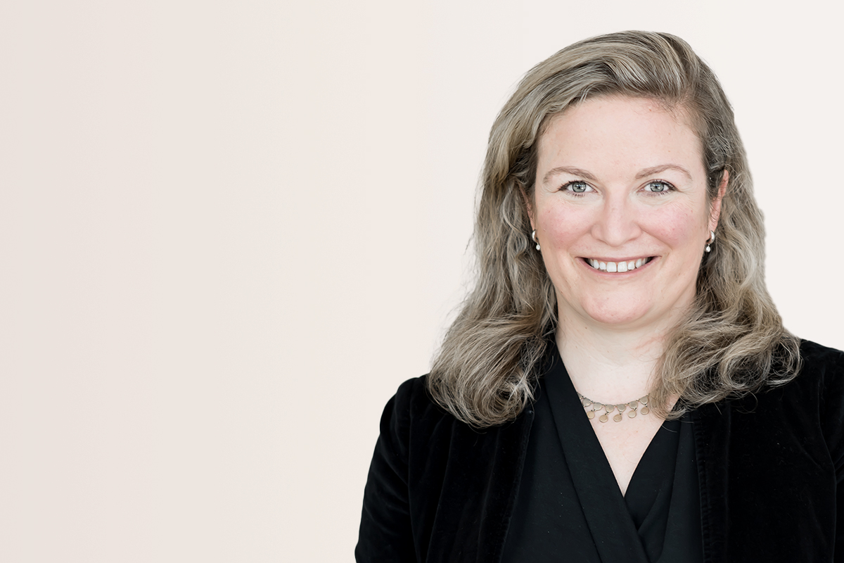 Daniella Heller, MD